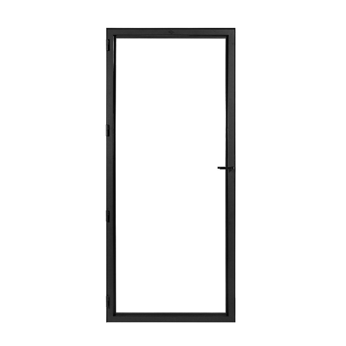 Steelit Modern Uni Door