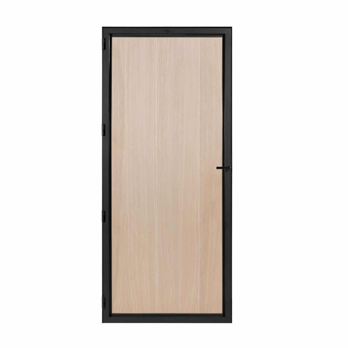 Steelit wood prime