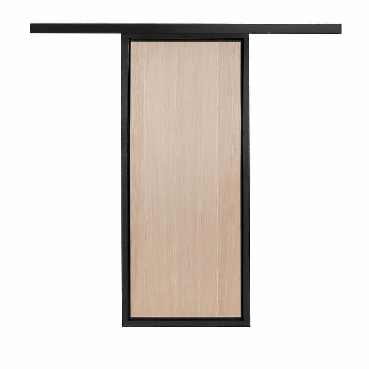 prime slide intense single door